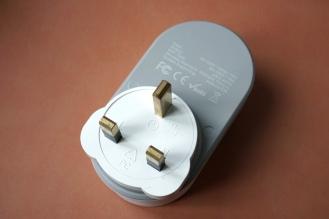 Oittm Wifi Smart Plug 04