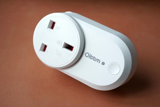 Oittm Wifi Smart Plug 05