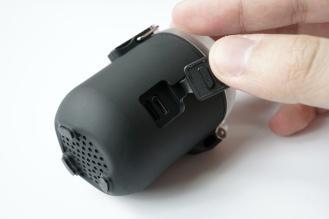 Wireless Bluetooth Earbuds Speaker 09