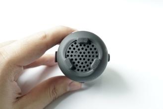 Wireless Bluetooth Earbuds Speaker 10