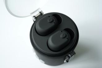 Wireless Bluetooth Earbuds Speaker 12