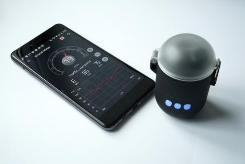 Wireless Bluetooth Earbuds Speaker 19